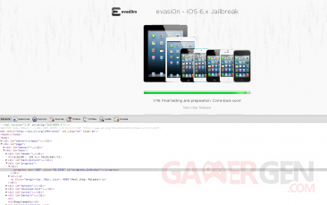 evasi0n-evad3rs-jailbreak-untethered-ios-6-barre-progression