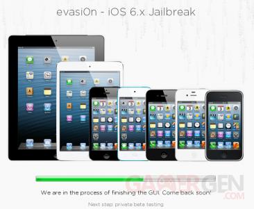 evasi0n-jailbreak-ios-6-avancement