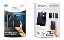 extend-the-life-of-your-iphone-4-autocollant-design-iphone-5