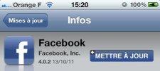 facebokk 4.0.2