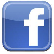 facebook-256-256