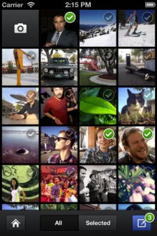 facebook-camera-application-partage-de-photos-par-facebook-2