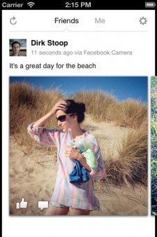 facebook-camera-application-partage-de-photos-par-facebook-5