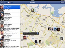 facebook_ipad_application facebook-for-ipad-screenshot-002
