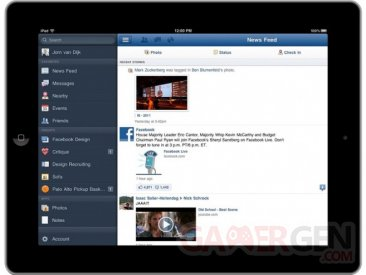 facebook_ipad_application facebook-for-ipad-screenshot-004