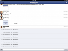 facebook-mesenger-mise-a-jour-chat-video-3