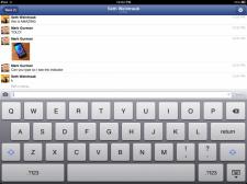 facebook-mesenger-mise-a-jour-chat-video