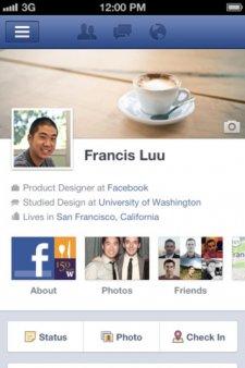 facebook-mise-à-jour-nouvel-ipad-2