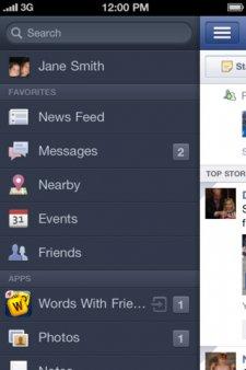 facebook-mise-à-jour-nouvel-ipad-3