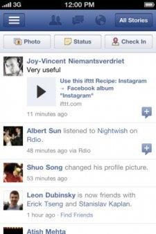 facebook-mise-à-jour-nouvel-ipad-4