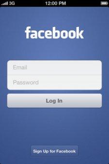 facebook-mise-à-jour-nouvel-ipad