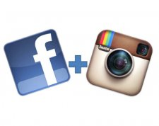 facebook_rachat_instagram facebook-instagram