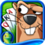 fairway-solitaire-logo-icone