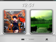 faith_iPad_theme_semaine faith_ipad_theme_semaine (2)