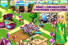 Fantasy Town 2