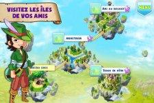 Fantasy Town 3