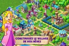 Fantasy Town1