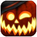 Fasciner Halloween - Funny accessoires effrayants