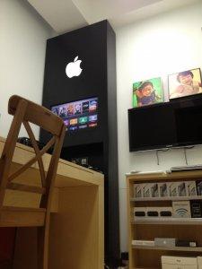 faux-apple-store-replique-par-un-fan-chinois-david-wu