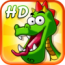feed-that-dragon-hd-logo