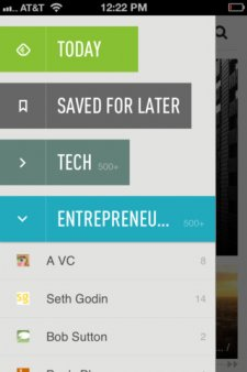 feedly-application-gratuite-app-store-google-play-4