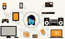 femmes-gadgets-electroniques-portable-ordinateur