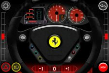 ferrari-enzo-telecommandée-par-iphone-disponible-bientot-application