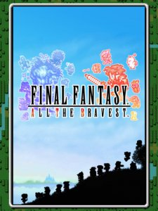 ff-atb-final-fantasy-all-the-bravest-screenshot-iphone-ios- (1)