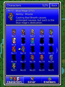 ff-atb-final-fantasy-all-the-bravest-screenshot-iphone-ios- (4)
