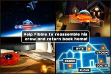 fibble-extra-terrestre-jeu-iphone-ipad-version-lite-paques-3
