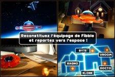 fibble-promotion-du-jour-jeux-app-store-2