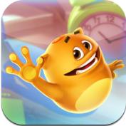 fibble-promotion-du-jour-jeux-app-store-logo