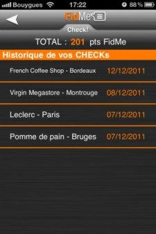 fidme-application-gratuite-app-store-google-play-porte-carte-numérique-5