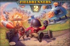 Fieldrunners_2_1