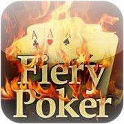 Fierry Poker HD