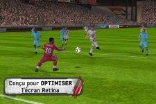 FIFA 11 d'EA SPORTS™