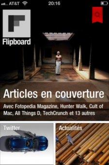 Filboard 1