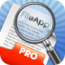 fileapp-pro-logo-app-store