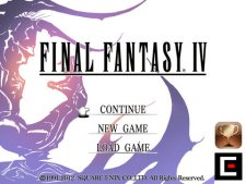 final-fantasy-4-ff4-screenshot-ipad-ios- (1)