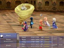 final-fantasy-4-ff4-screenshot-ipad-ios- (3)