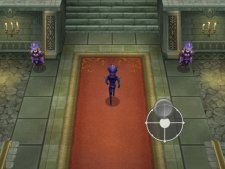 final-fantasy-4-ff4-screenshot-ipad-ios- (4)