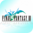final-fantasy-iii-ipad-logo-icone