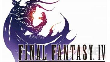 final-fantasy-iv-4-logo