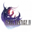 final-fantasy-iv-logo-icone
