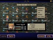 final-fantasy-tactics-ipad-jeux-de-rôles-2