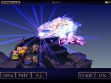 final-fantasy-tactics-ipad-jeux-de-rôles-3