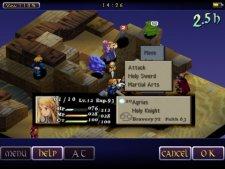 final-fantasy-tactics-ipad-jeux-de-rôles-4