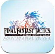 final-fantasy-tactics-ipad-jeux-de-rôles-logo