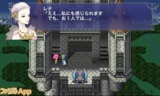 Final Fantasy V images screenshots  02