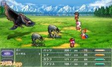 Final Fantasy V images screenshots  05